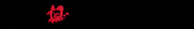 Meerforellenblinker.de-Logo
