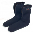 Vision Neopren Over Socks